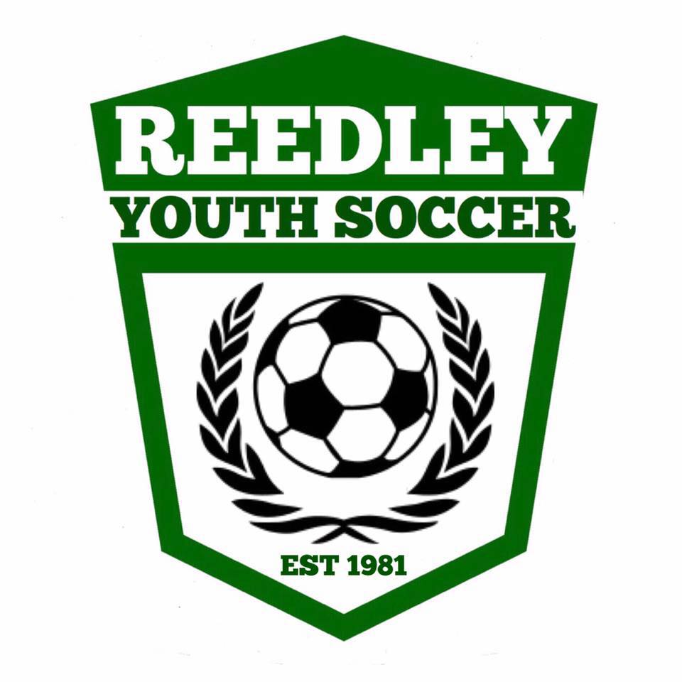 Reedley Youth Soccer